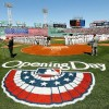 What midsize enterprises can learn from baseball's small market teams on Opening Day 2014